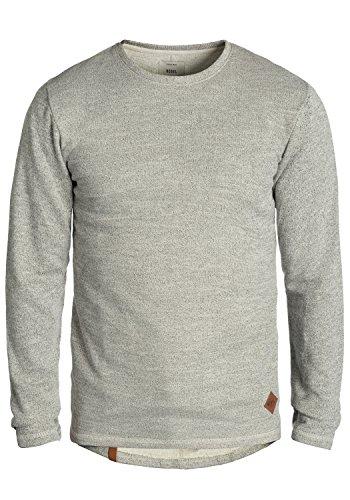 REDEFINED REBEL Matthew Herren Pullover Sweatshirt Rundhals