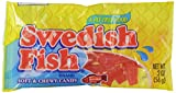 Swedish Fish - 56g