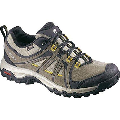 salomon-evasion-gtx-walking-shoes-aw16