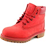 Timberland 6in Classic Shearling Boot