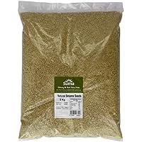 Suma Sesame Seeds 5 kg