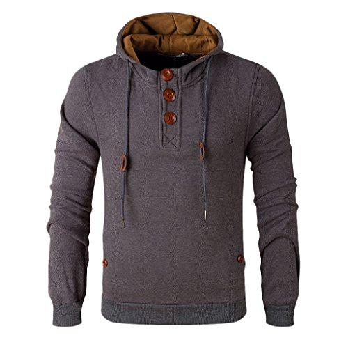 tefamore-herbst-und-winter-mannern-ist-sogar-der-gap-pullover-m-khaki