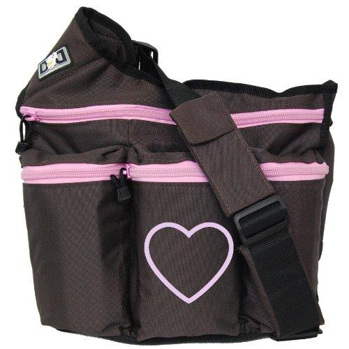 diaper-dude-heart-bag-brown-pink