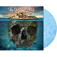 This Is The End (Live) 180 Gr. Marble Blue Vinyl - Limitiert (1000 Stück) und nummeriert [Vinyl LP]