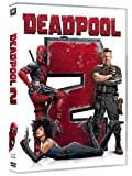 Deadpool 2 [DVD]