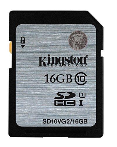 kingston-16gb-sd-sdhc-memory-card-class-10-for-fujifilm-finepix-s4200-digital-camera