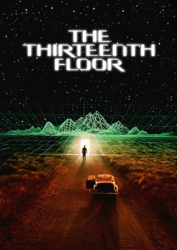 the-thirteenth-floor