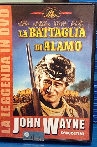 john-wayne-la-leggenda-in-dvd-la-battaglia-di-alamo-editoriale-deagostini