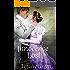 Innocence Lost (Secrets & Scandals Book 1)