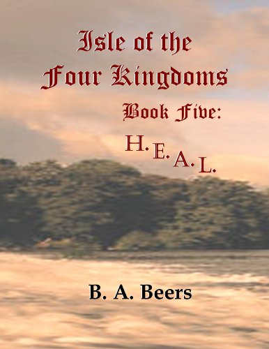 heal-isle-of-the-four-kingdoms-volume-5-english-edition