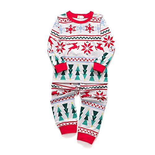 Clothes, Shoes & Accessories Nightwear Schnelle Lieferung Mens Cotton Lounge Shorts Size M L Xl Twin Pack Summer Holiday Pyjamas Kunden Zuerst