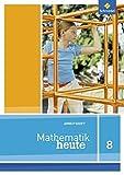 ISBN 3507876930