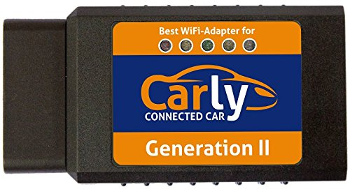 original-carly-for-bmw-wifi-od2-adapter-best-bmw-app-on-iphone-and-ipad-lifetime-warranty