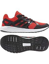 nice shoes 091b7 3068c adidas Herren Duramo 8 Fitnessschuhe