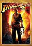 Indiana Jones & the Kingdom of the Crystal Skull [Import USA Zone 1]