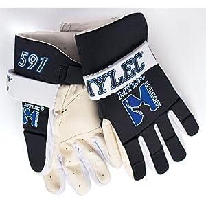 Mylec Herren Handschuhe