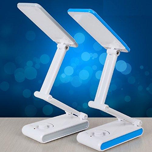 lange-menge-wiederaufladbare-led-lampe-augenstudie-von-kindern-schlafsaal-brach-dimmen-kleine-tischl