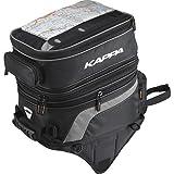 Kappa LH201 Magnet Tankrucksack