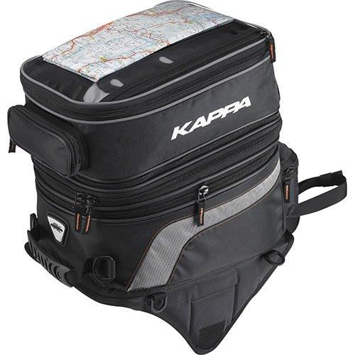 Preisvergleich Produktbild Kappa LH201 Magnet Tankrucksack