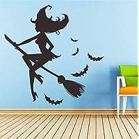 Suchergebnis Auf Amazonde Für Hexen Besen Bilder Poster