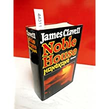 James Clavell: Noble House