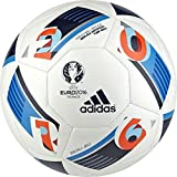 adidas Euro16 Replica Artificial Turf Fußbälle Ball