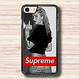 Suprem S Coque iPhone 6 Plus And 6S Plus Case 3215IG