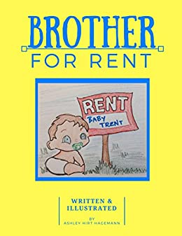 La Libreria Descargar Torrent Brother for Rent Cuentos Infantiles Epub