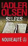 Selfies par Adler-Olsen