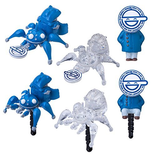 ghost-in-the-shell-stand-alone-complex-tachikoma-earphone-jack-mascot-volume-2-dust-plug-cover-1-ran