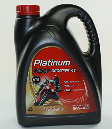 platinum-rider-scooter-4t-synthetic-scooter-atv-snowmobile-5w-40-4liter-motorol