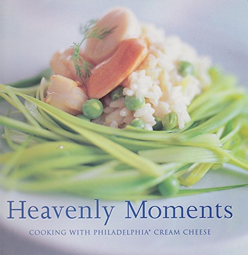 heavenly-moments-cooking-with-philadelphia-cream-cheese
