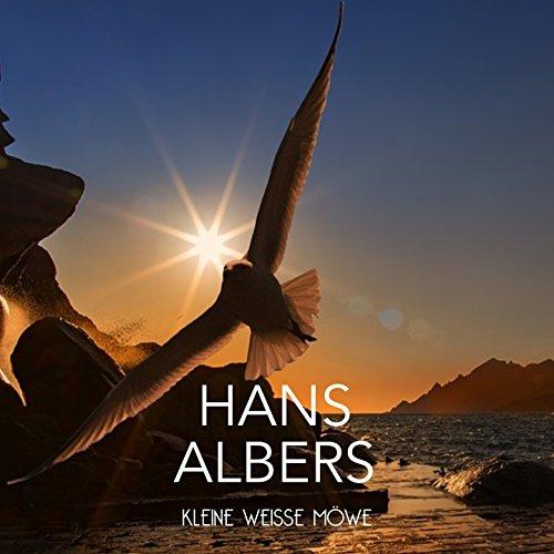 In Arizona Und Arkansas - Arkansas Vinyl