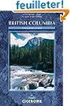Walking in British Columbia: A Walkin...