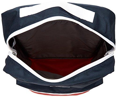 Backpack Levis Olympic Blu (Dark Blue)