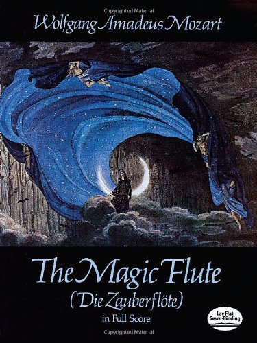 the-magic-flute-die-zauberflote-in-full-score-dover-vocal-scores
