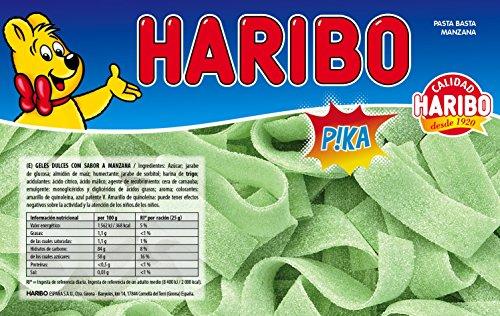 haribo-pasta-basta-geles-dulces-con-sabor-a-manzana-172-kg