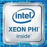 Intel Xeon 7290 - Procesador (Intel® Xeon PhiTM, 1,50 GHz, LGA 3647, Servidor/estación de Trabajo, 14 NM, 64 bits)