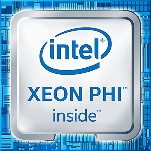Intel Xeon 7210 processore 1,3 GHz 32 MB L2