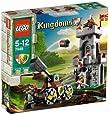 Lego Kingdoms 7948 - Angriff auf den Außenposten