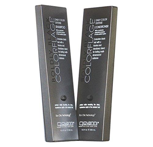 giovanni-eco-chic-cosmetics-boldly-black-conditioner-protegge-perdita-di-colore-250-ml