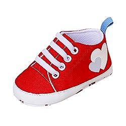 Zapatos Bebe Ni o Ni a 0 18...