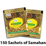 Samahan Herbal Extracts Tea for Cold Cou...