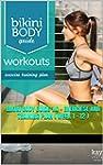 Bikini Body Guide 1.0 - Exerciese and...