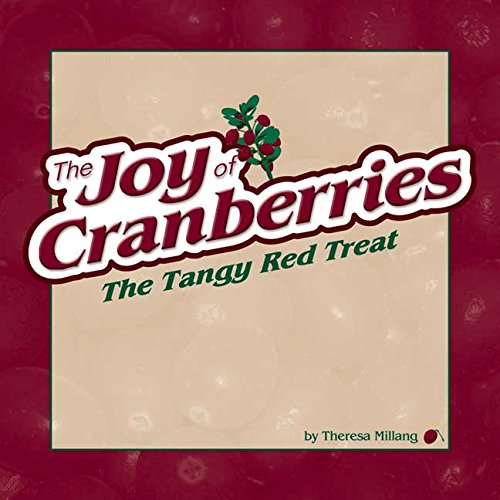 joy-of-cranberries-the-tangy-red-treat