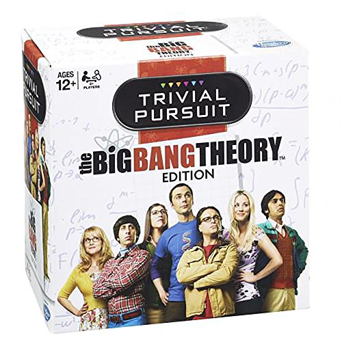 big-bang-theory-trivial-pursuit
