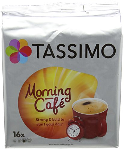 tassimo-morning-cafe-1248g-pack-of-5