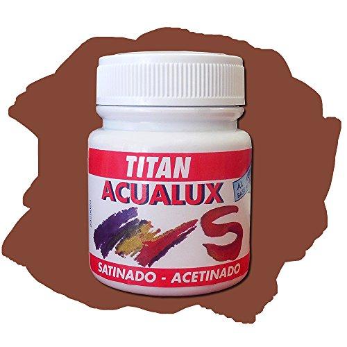 acualux-tabaco-80-ml-n-865