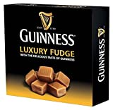 Guinness Luxury Fudge Box - 170gm