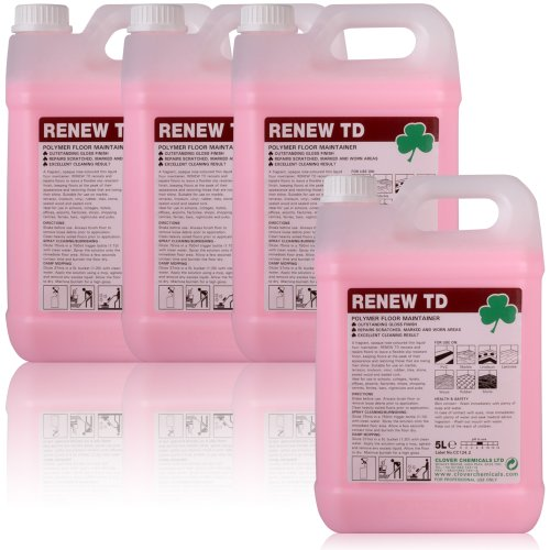 renew-td-polymer-floor-maintainer-20l-comes-with-tch-anti-bacterial-pen